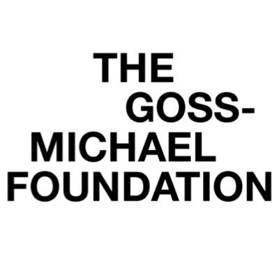 The Goss Michael Foundation's Photo