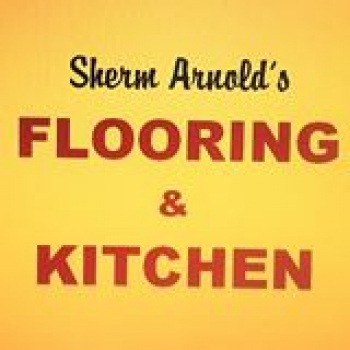 Sherm Arnold's Flooring & Kitchen: Breast Cancer Research Month!