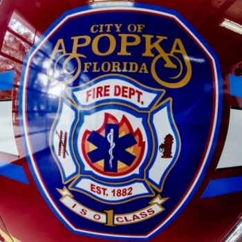 Apopka Fire Department
