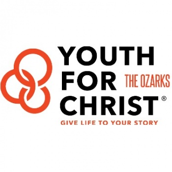 Bass Pro Shop's Event, Partnering with the Ozarks Youth for Christ
