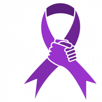 Support and Awareness of Lupus and AVN