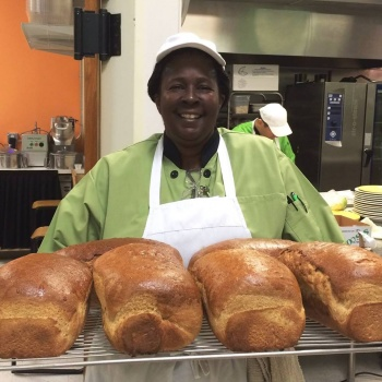 SummerSHARE Campaign: Community Culinary School of Charlotte