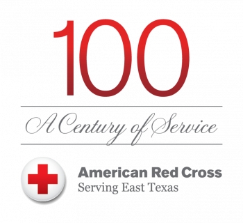 Board of Directors Serving American Red Cross East Texas