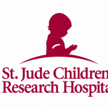 Every Time someone Sign Up with Uber Drive, You and  St. Jude Children Hospital will get $530