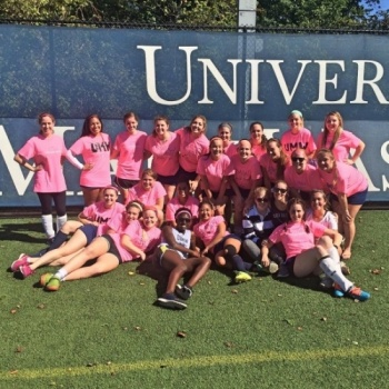 Play4theCure by UMW Club FH Image