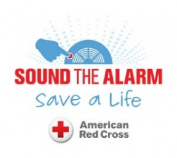 West Central Georgia Red Cross Board Fundraising Page