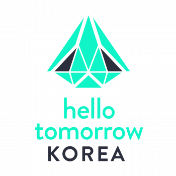 Changing the world for the better by connecting innovators and politicians - Hello Tomorrow Korea