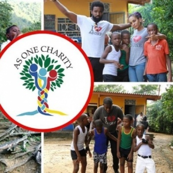 My Mission Trip to Jamaica