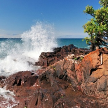 KEEP SEVEN MILE POINT PROTECTED! Image
