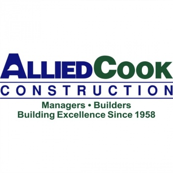 AlliedCook Construction Corp.