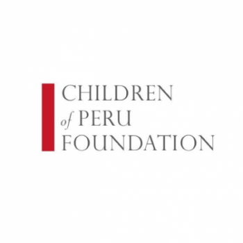 CHILDREN OF PERU FOUNDATION NYC TRIATHLON 2017