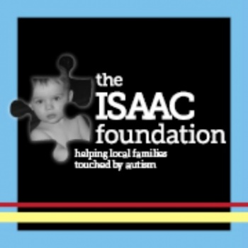 The ISAAC Foundation