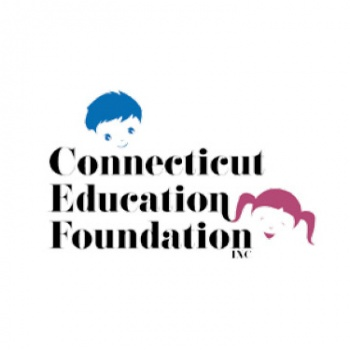 Connecticut Education Foundation