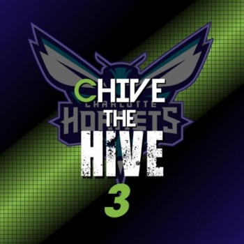 Chive the Hive 3.0