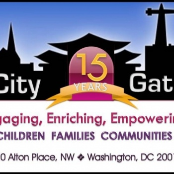 After School & Summer Youth Programs