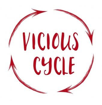 Vicious Cycle: Making PMDD Visible