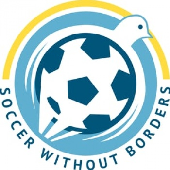 Soccer Without Borders - Granada