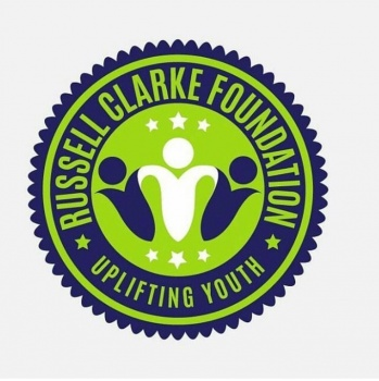 Russell & Clarke Youth Foundation