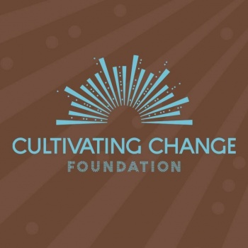 Cultivating Change Foundation Matching Campaign