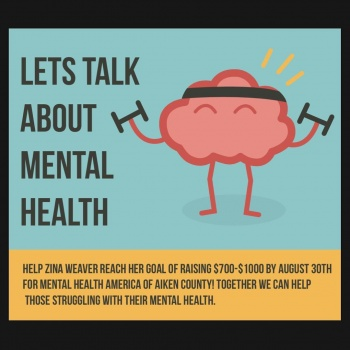 A Wish for Mental Health