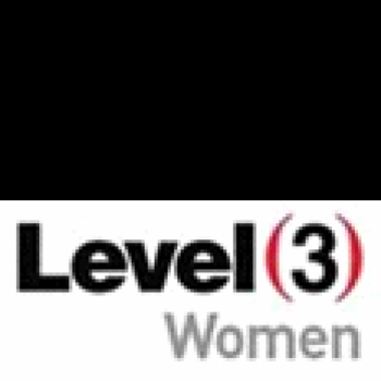 Level 3 Women's ERG