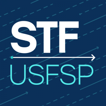 STF University of South Florida St. Petersburg Image