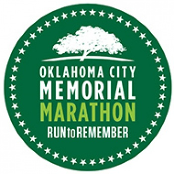 OKC A Run to Remember Marathon Image