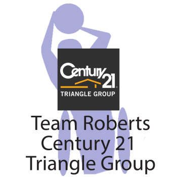 Team Roberts - Century 21 Triangle Group