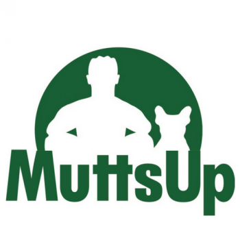Mutts Up Veterinary Care Fund