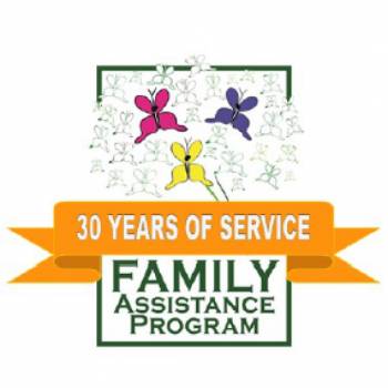 Family Assistance Program Image