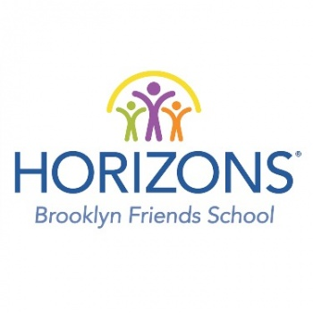 Horizons Brooklyn Friends School