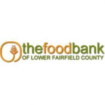 The Food Bank of Lower Fairfield County