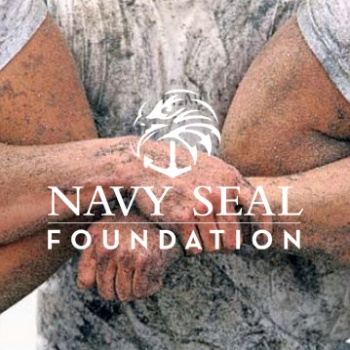 Navy SEAL Foundation NYC 2017