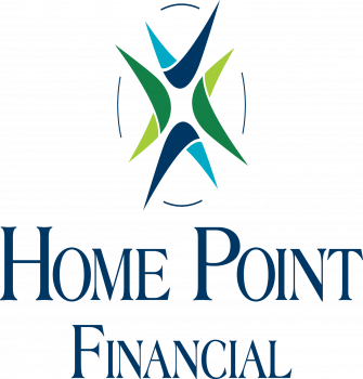Home Point Financial - Emery Team Image