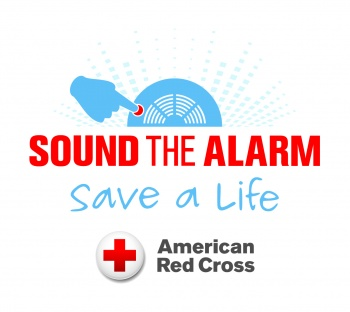 Image result for sound the alarm logos