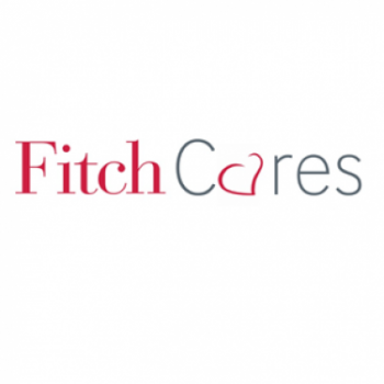 FitchCares Helps Victims of Hurricane Harvey