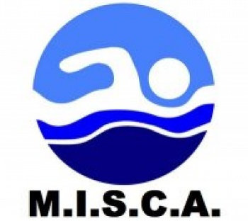 MISCA for the Motor City Mile