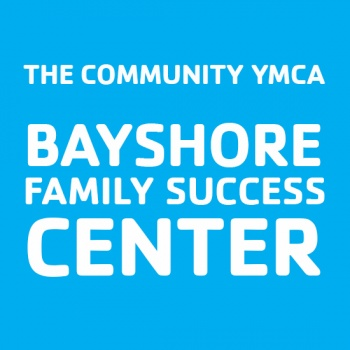 Bayshore Family Success Center