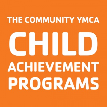 Child Achievement Programs