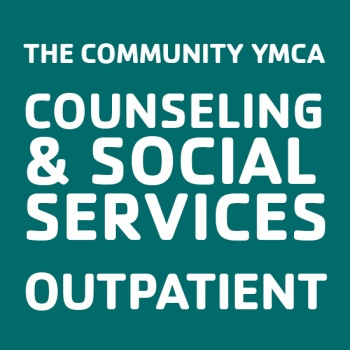 Outpatient Counseling & Social Services