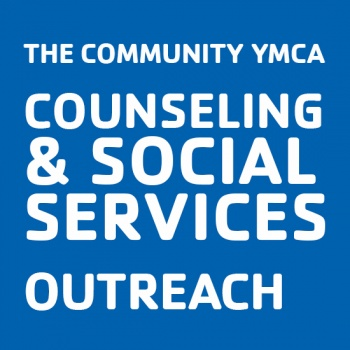 Outreach Counseling & Social Services