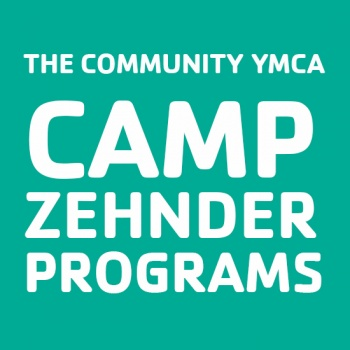 Camp Zehnder Aquatics & Outdoor Recreation