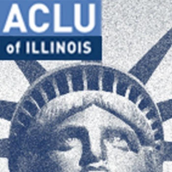 Tommy & Victor's ACLU of IL Fundraiser