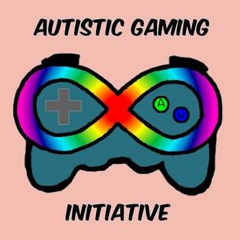 Autistic Gaming Initiative July-December 2017 Charity Stream For AWN