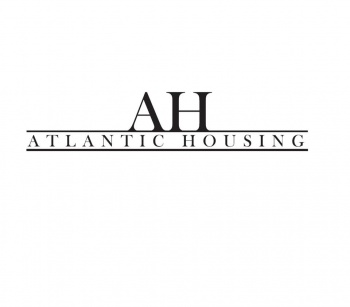 Atlantic Housing Foundation Hurricane Relief Fund