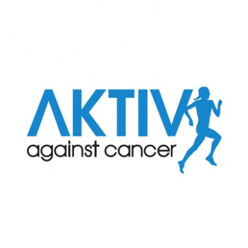 AKTIV Against Cancer - 2017 TCS New York City Marathon