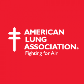 Team Joyce to benefit American Lung Association