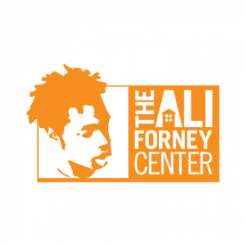 TransPerfect Advocate & The Ali Forney Center