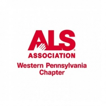 ALS Association - Team #ChallengeALS