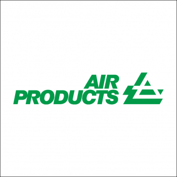 Air Products Cyclepaths